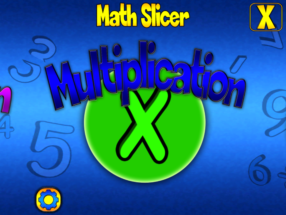 Learning Math with our Favorite Games and Apps