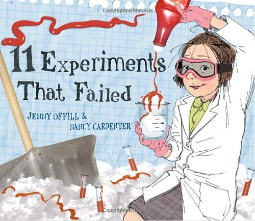 Kids Books about Marie Curie to Inspire Your Little Scientist