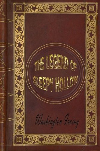 "thesis statement on the legend of sleepy hollow The legend of sleepy hollow summary and analysis major themes veracity in storytelling veracity in storytelling is a defining theme of ""the legend of sleepy hollow""."