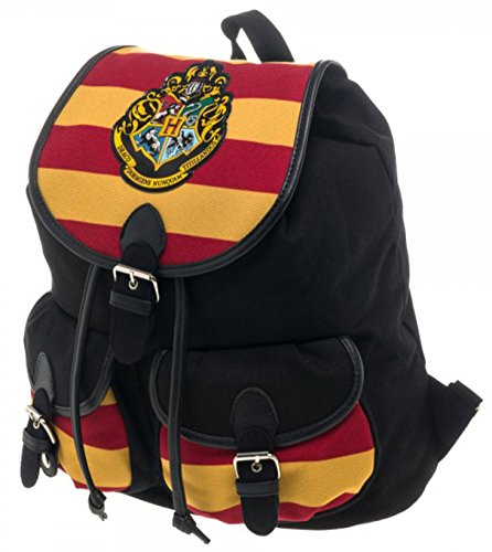 20 Awesome Harry Potter Gift Ideas