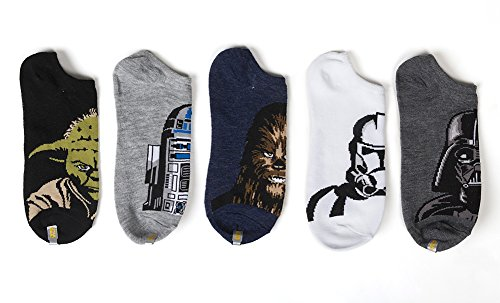 30 Super Cool STAR WARS Gifts