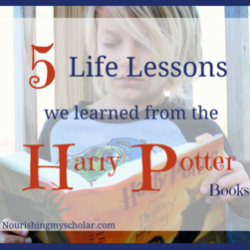 Printable harry potter valentines nourishing my scholar 5 life lessons we learned from the harry potter books solutioingenieria Images