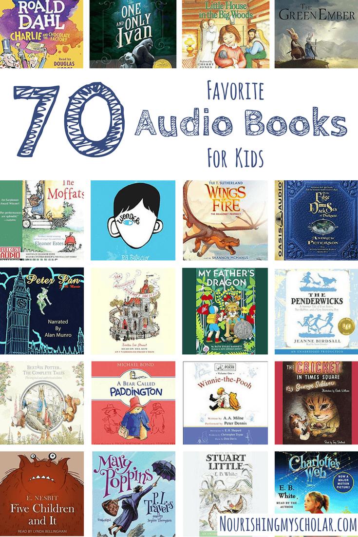 cupboards audiobook dp wilson book d n ca books cupboard amazon