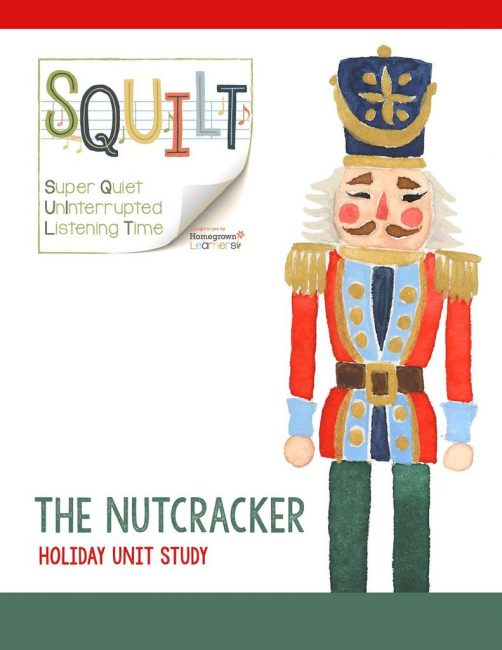 book analysis nutcracker com Wwwipballetorg page 4 the nutcracker study guide a young person's guide to the ballet program summary program goals and mission the goal of inland pacific ballet's educational outreach program is to present ballet to.