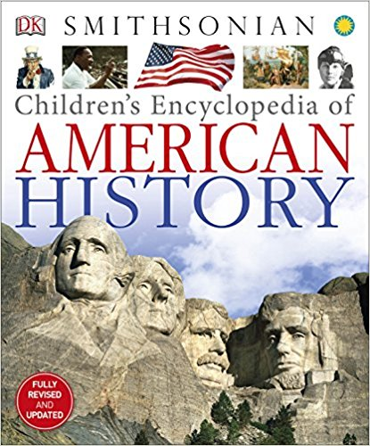 Early American History Timeline and Unit Study