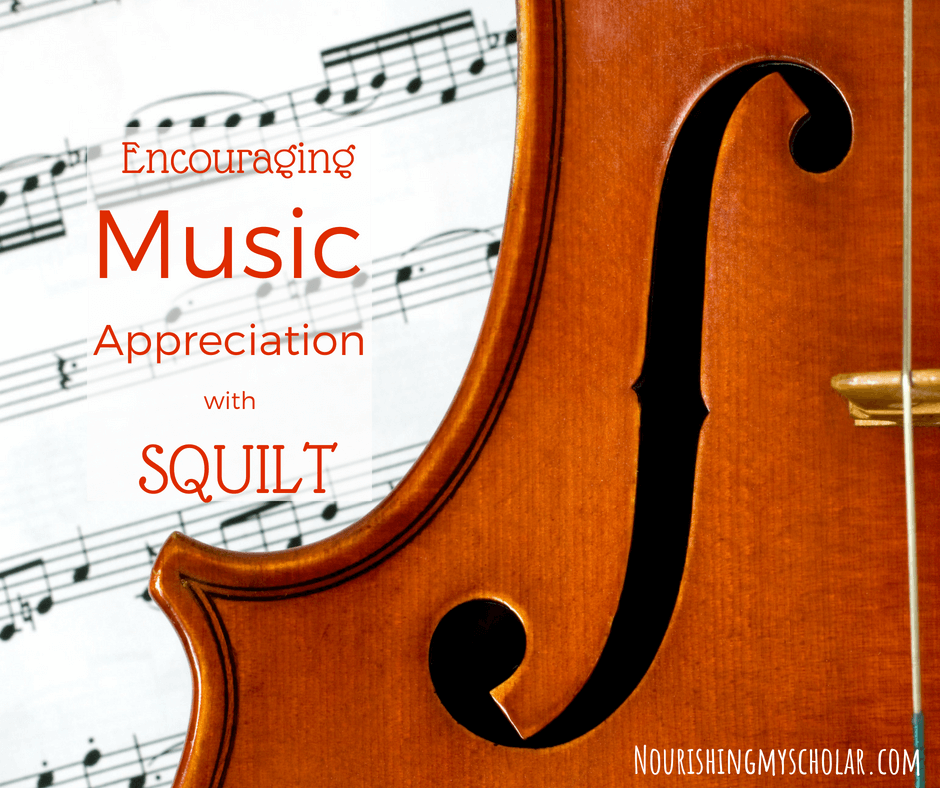 onmusic appreciation final Music appreciation final iia in order to differentiate between program music, symphonic poem, concert overtures, grandiose, or miniature compositions, we first need to go over each one individually each type has its own unique characteristics.