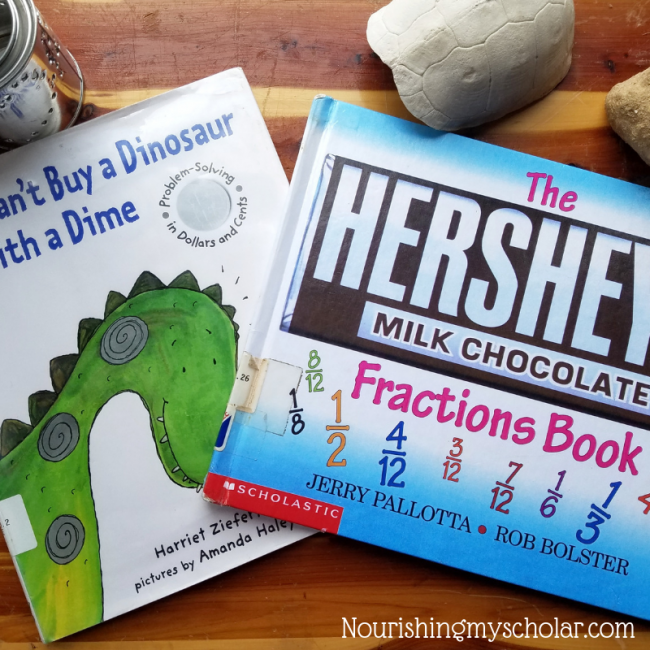 100 Strewing Ideas for Your Homeschool
