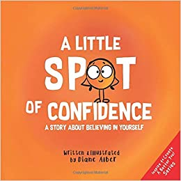 50 Children's Books that Teach Social-Emotional Intelligence