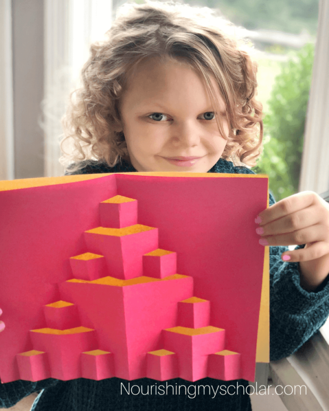 Free Offline Math Games Perfect for Building Problem-Solving Skills
